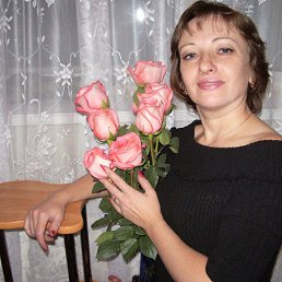 ольга, 50 лет, Чехов-1