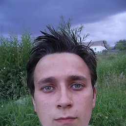 Илья, 34 года, Лебедянь