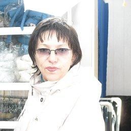 Verta, , Райчихинск