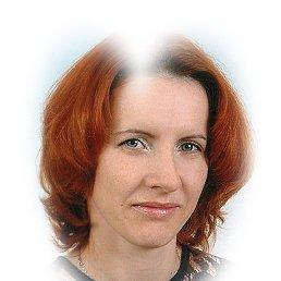 нана, 44 года, Березань