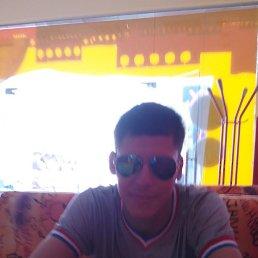 Денис, 24 года, Юкаменское