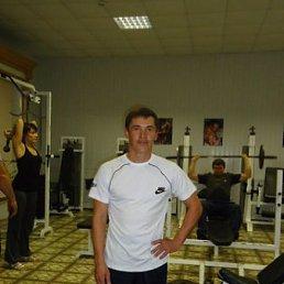 Борис, 51 год, Алатырь