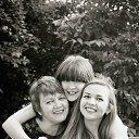 Фото Наталья, Красноярск, 53 года - добавлено 10 августа 2014
