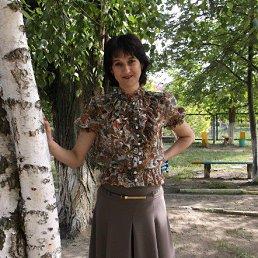 Елена, 50 лет, Алексеевка