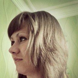 Анастасия, 30 лет, Каменец-Подольский