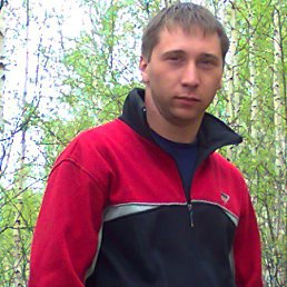 саня, 29 лет, Карабаш