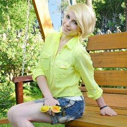 Евгения, 22 года, Вышний Волочек