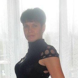Лариса, 48 лет, Рошаль