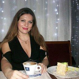 Ирина, , Херсон