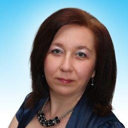 Лада, 44 года, Казань