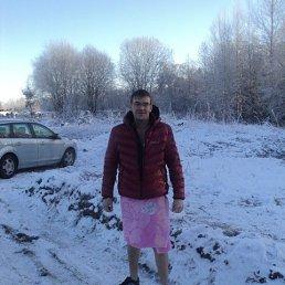 Андрюшка, 37 лет, Дружная Горка