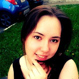 Алина, 28 лет, Железнодорожный
