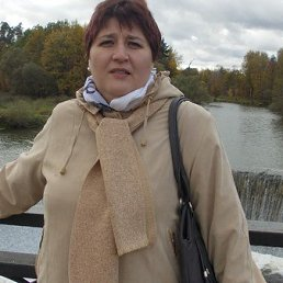 Ольга, 44 года, Дедовск