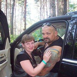 т, 36 лет, Ахтырка