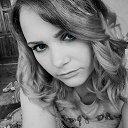 Фото Юлия, Перещепино, 28 лет - добавлено 17 июня 2014