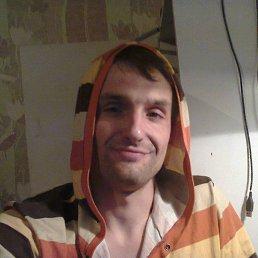 Максим, 32 года, Раздельная