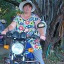 Фото Татьяна, Апухтино, 64 года - добавлено 10 августа 2014