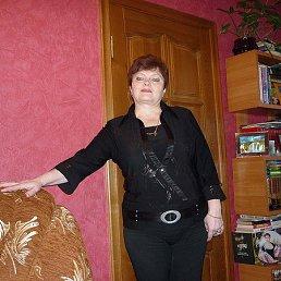 Елена, 52 года, Железногорск
