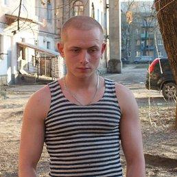 Борис, Муром, 29 лет