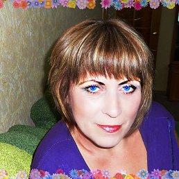 Светлана, 52 года, Желтые Воды