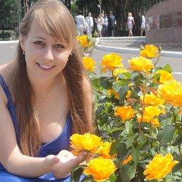 Наташа, 26 лет, Софрино