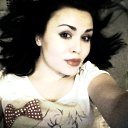 Фото Каролина, Томск, 26 лет - добавлено 20 июня 2014 в альбом «Мои фотографии»