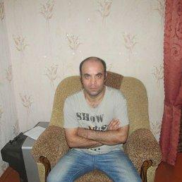 Шабунов, 46 лет, Борисоглебск