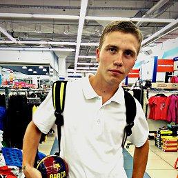 Андрей, 24 года, Богородицк