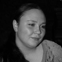 Ева, 30 лет, Калининград
