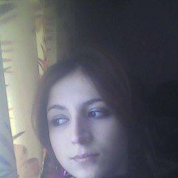 Екатерина, 29 лет, Сим