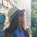 Фото Оксана, Липецк, 21 год - добавлено 14 июля 2014 в альбом «Мои фотографии»