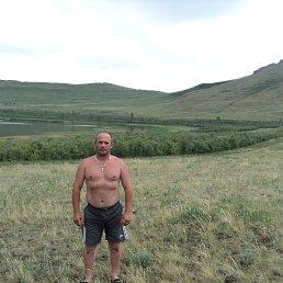 сергей, 45 лет, Сосновоборск