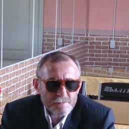 Фото Аслан, Владивосток, 56 лет - добавлено 18 августа 2014