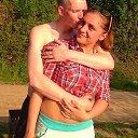 Фото Саша, Санкт-Петербург, 28 лет - добавлено 15 июля 2014