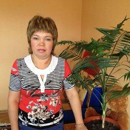 Залия, 49 лет, Азнакаево