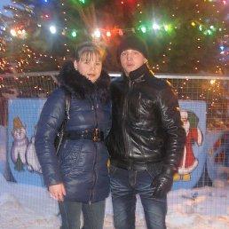 Екатерина, 32 года, Лосино-Петровский