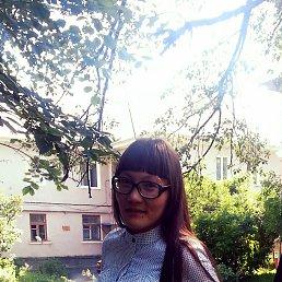Валентина, 29 лет, Чебаркуль