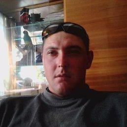 АЛЕКСЕЙ, 30 лет, Касли