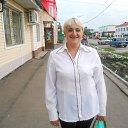 Фото Марина, Ардатов, 39 лет - добавлено 27 июня 2014