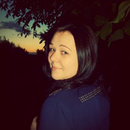 Екатерина, , Одинцово