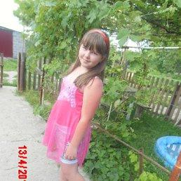 ируська, 18 лет, Умань