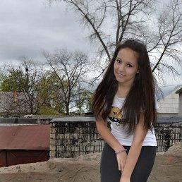 Юлька**, Владивосток, 23 года