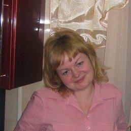 Татьяна, 39 лет, Синельниково
