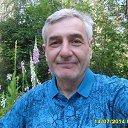 Фото Валерий, Санкт-Петербург, 67 лет - добавлено 14 июля 2014