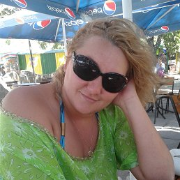 Елена, 34 года, Дружковка