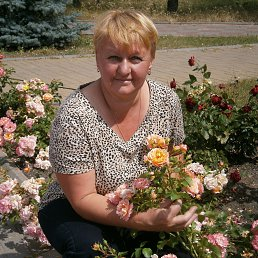 vvv, 52 года, Нетешин