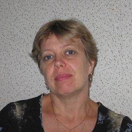 Елена, 61 год, Дубна