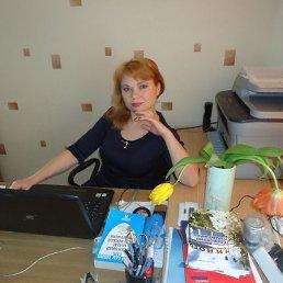 Оксана, Альметьевск, 42 года