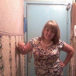 Малика, 26 лет, Междуреченск