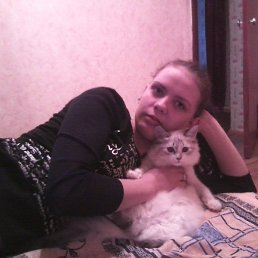 Дарья, 29 лет, Лебедянь